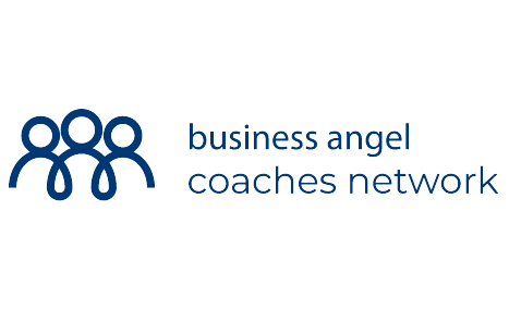 business coaches network